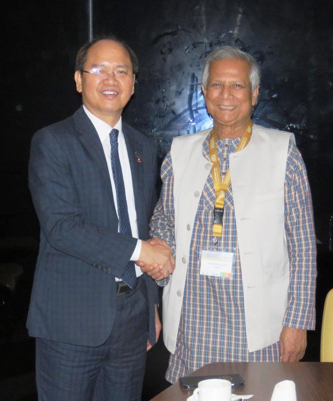 Prof Muhammad Yunus.jpg