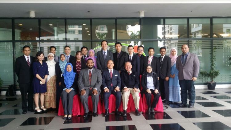 23.4.17 Creating a netwotk of top ASEAN scientists.jpeg
