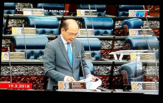 parlimen-19-3-18.jpeg